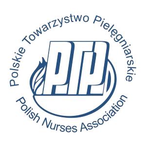 logo_PTP